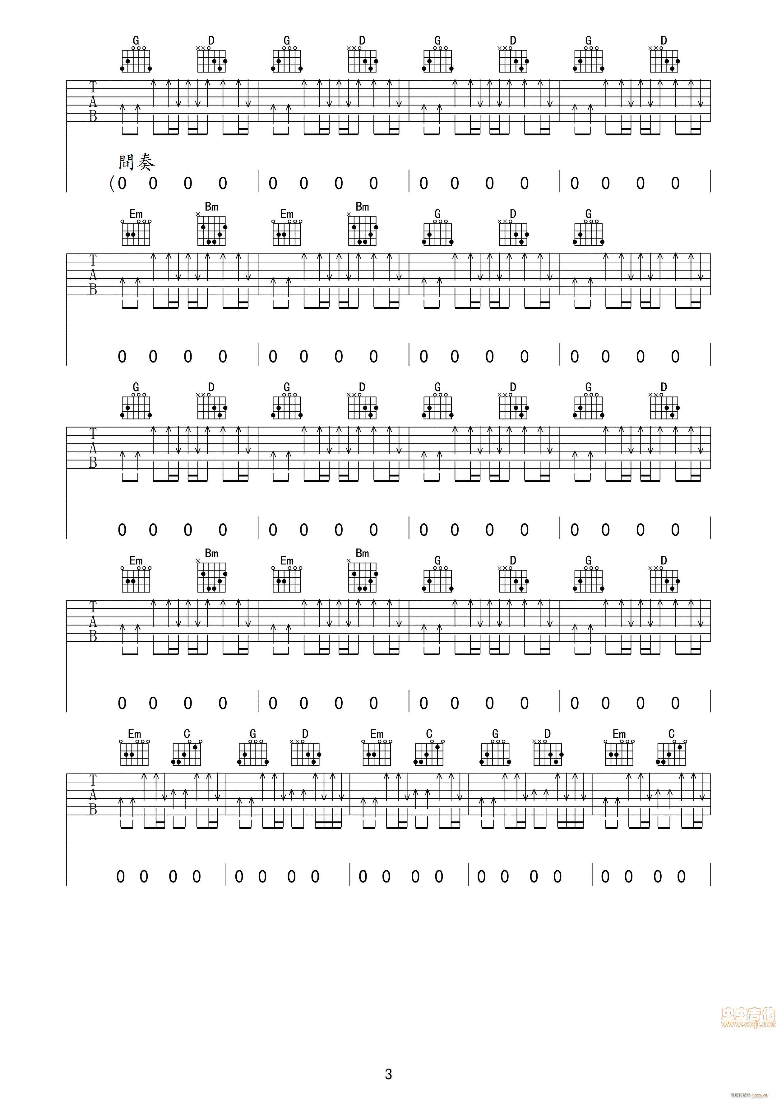 电子琴可以弹《平凡之路》吗?