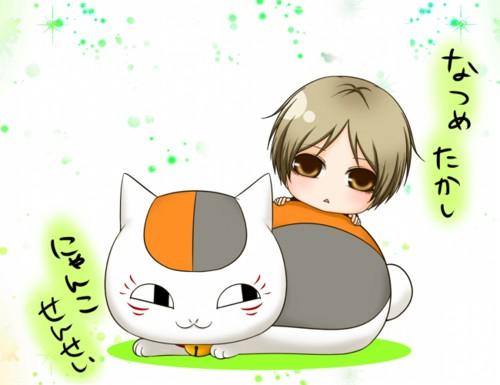 小猫q版图片大全可爱
