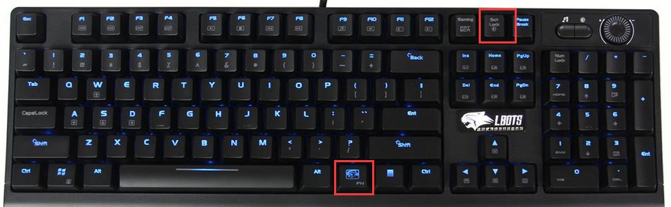 关键盘背光灯视频车脱鞋约网图片