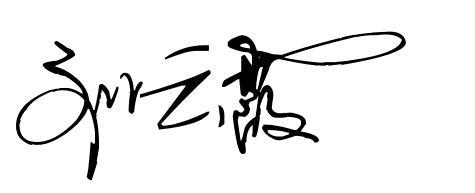 希望大师们给我设计个漂亮又简单名字艺术字.姓名:刘云霞.