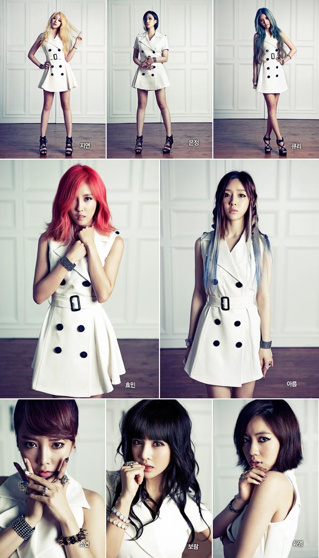 至此,韩国娱乐圈诞生了三代都从事演艺事业的演艺世家.