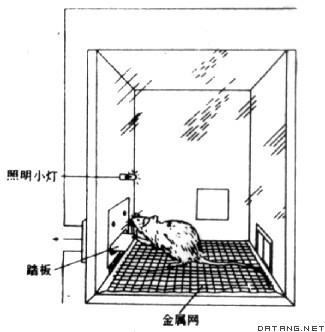 工程图 简笔画 平面图 手绘 线稿 325_332