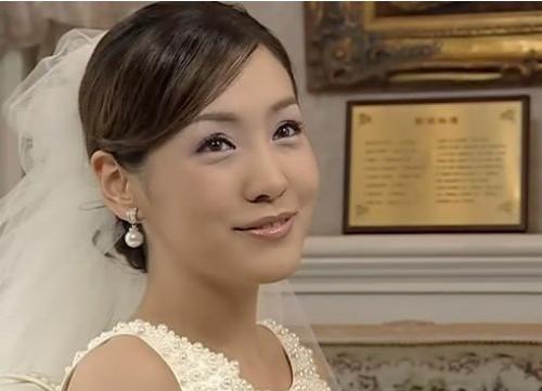 爱上女主播尹�9��zf�X�_韩剧《爱上女主播》的插曲歌名叫什么?