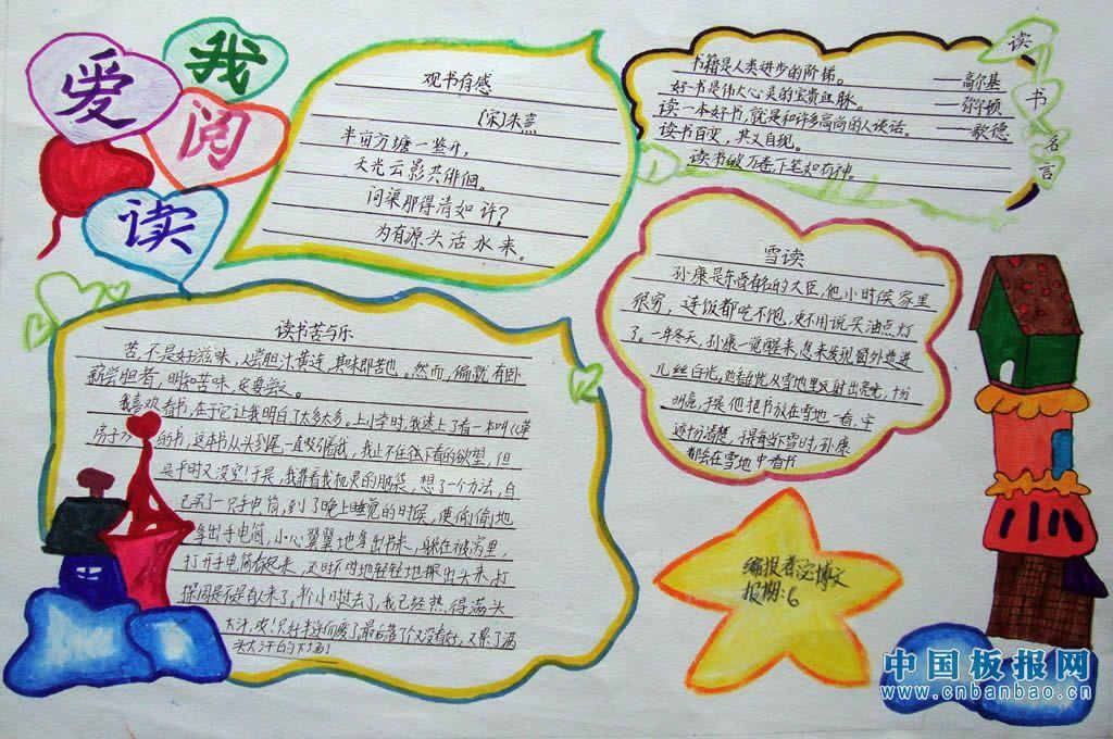 如何写水浒传的手抄报? a3纸横竖都行,要详细. 最好有