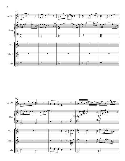 求蔷薇少女插曲溶解的钢琴谱