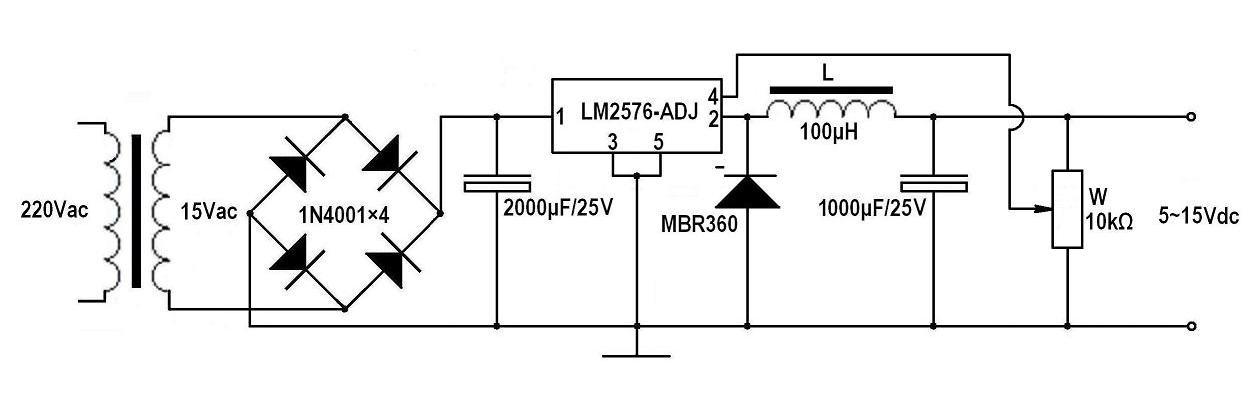 电路,直接斩波器控制,不隔离,用tl494或者sg3525/ka3525都可以实现.