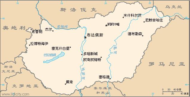 地图 636_326