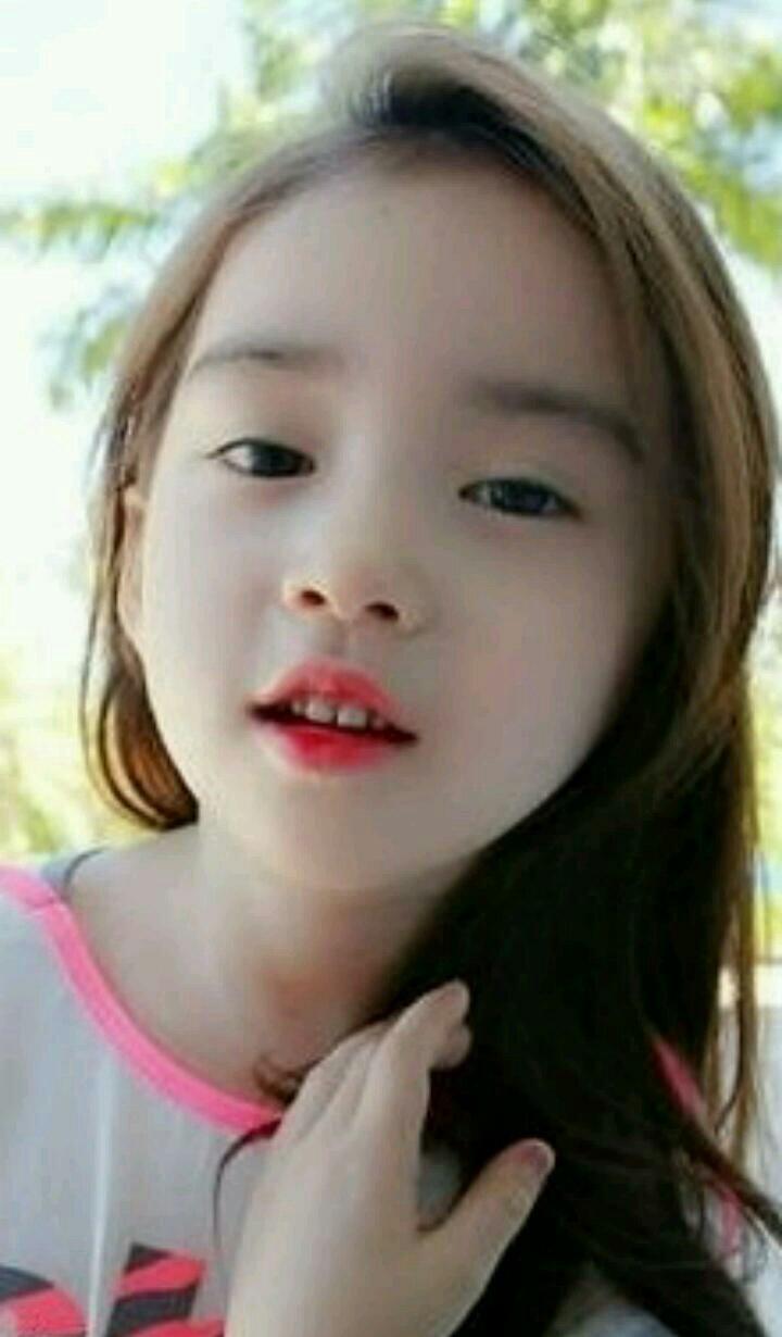 这是韩国那个童星模特,叫什么名字,详细点.谢谢了