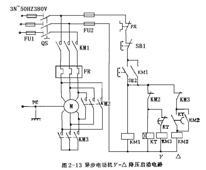 电路 电路图 电子 原理图 820_675