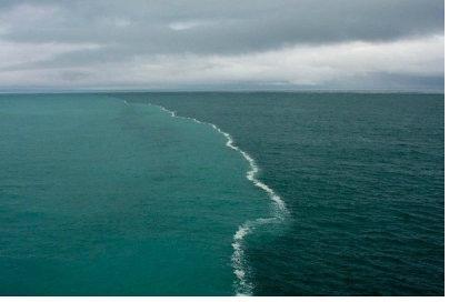 海光集成电路官网