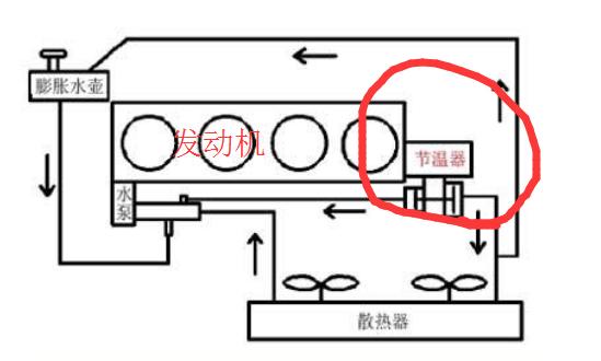 电路 电路图 电子 工程图 平面图 原理图 549_330