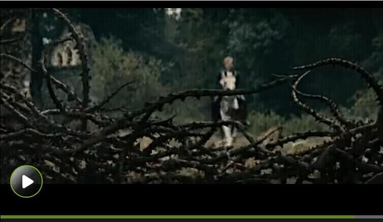 电影《魔法黑森林》完整版迅雷在线观看哪里有?图片