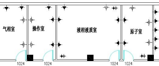 电路 电路图 电子 户型 户型图 平面图 原理图 522_217