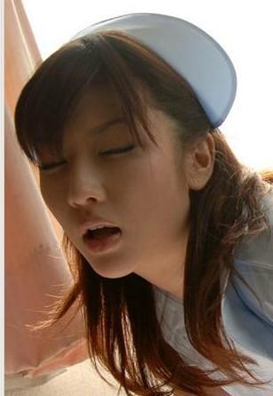 干护士av_这个av护士是谁