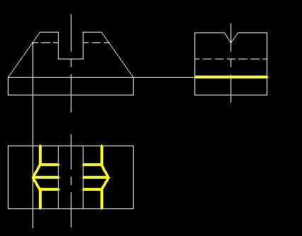 电路 电路图 电子 户型 户型图 平面图 原理图 427_334