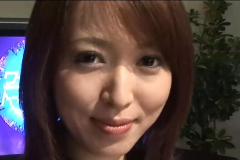 我有更好的答案 演员名:大谷真央子 其他艺名: 辻さやか 生年月日