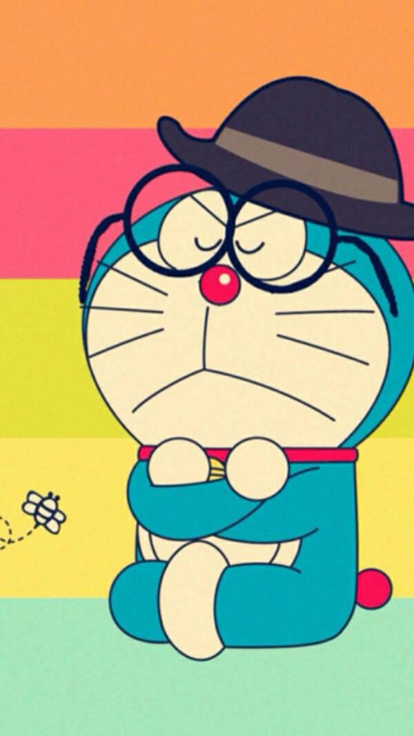 谁有哆啦a梦的表情qq头像?上传上来越多越好