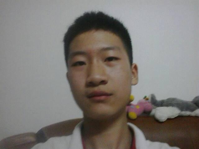 谁v发型我剪发型?我初中生在清江中学初中部哪图片