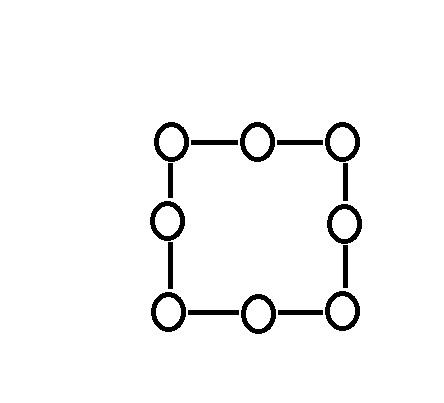 数学封面简笔画