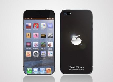 """还有gta5的手柄是""""手机""""!没错!苹果仿就是!换挡水果图片"""