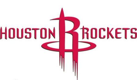 展开全部 火箭队是的全称是休斯顿火箭队,在2003年球队搬入现用球馆