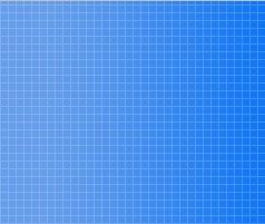 这个教材底层方格渐变用应该做吧,蓝色用ps做一级建筑设计师图片图片