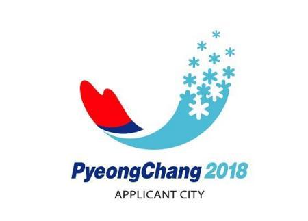 2018平昌冬季奥运会进展如何?