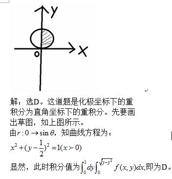 电路 电路图 电子 设计图 原理图 352_365