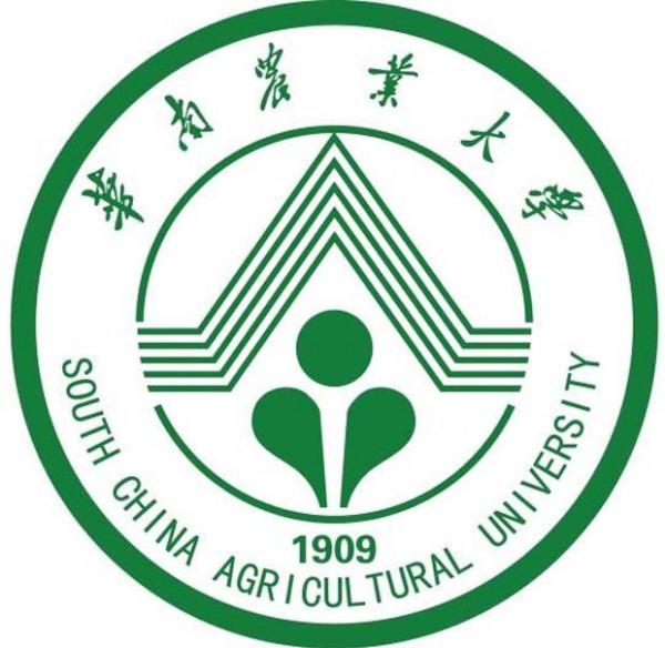 华南农业大学怎么样(图5)