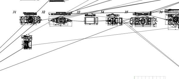 可以CAD2017文件多余很多打开的乱线是怎cad2017装出现不360图片