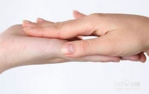 怎么治手汗症?什么方法治疗手汗症比较好?(图4)