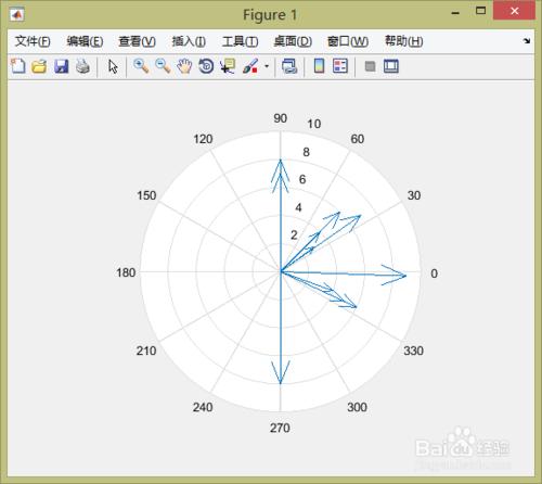 根据绘制的声强已知声强矢量图matlab书籍最美中国v声强图片