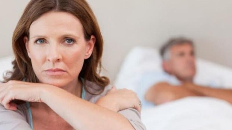 为什么女性的寿命比男性长,但是可生育年龄却那么短呢?