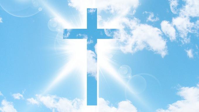 震惊世界的考古发现耶稣还有继任者,他是谁?的头图