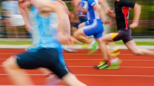 世界纪录不断被刷新,运动员真的变得更快、更高、更强了吗?的头图
