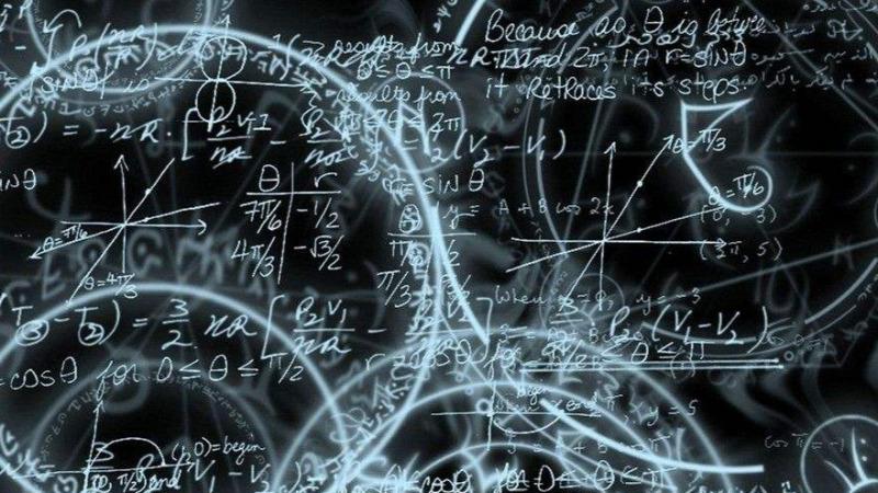 数字困惑,统计是如何影响我们的生活的?的头图