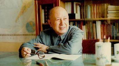 以钱学森的学术成果和贡献,为什么拿不了诺贝尔物理奖?