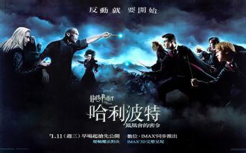 哈利波特与死亡圣器,上和下中文字幕,速度,要高清!