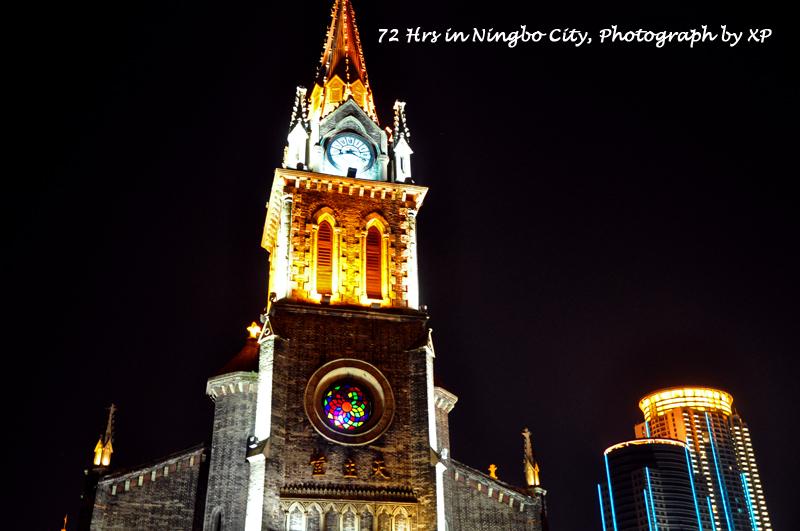 它具有重要的历史,文化,艺术价值,是国家级优秀近代建筑物.
