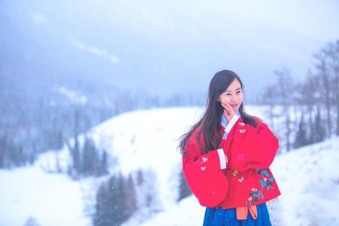 新疆旅游攻略图片1