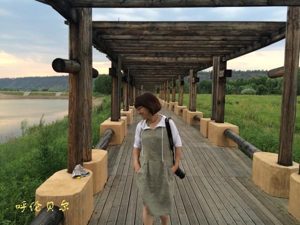 呼伦贝尔大草原旅游攻略图片159