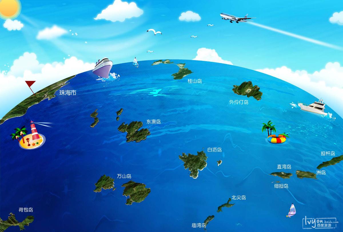 珠海旅游攻略攻略开封宿迁自驾游图片图片