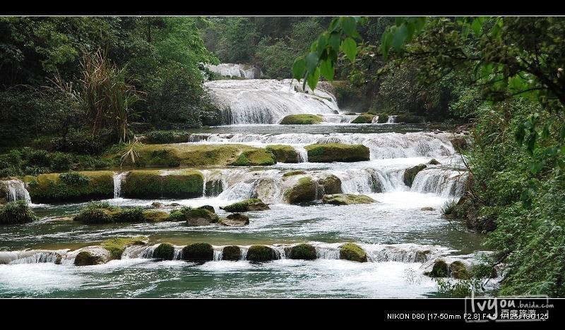 贵州旅游攻略图片7