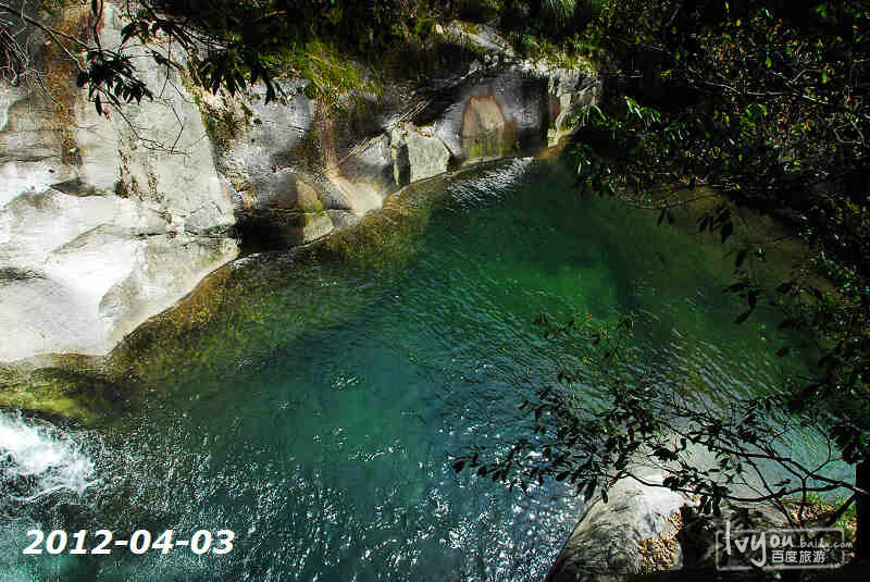 壁纸 大峡谷 风景 800_535