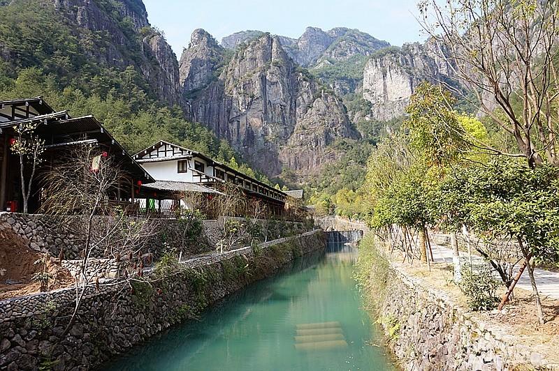 楠溪江风景区旅游攻略图片4