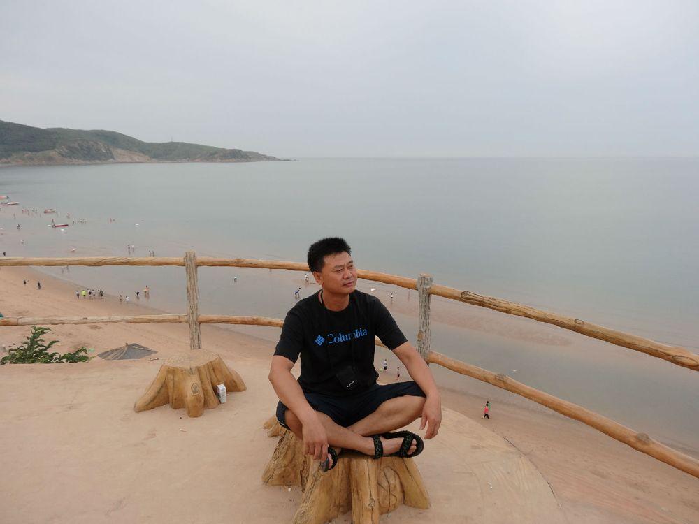 西中岛和哈仙岛哪个好