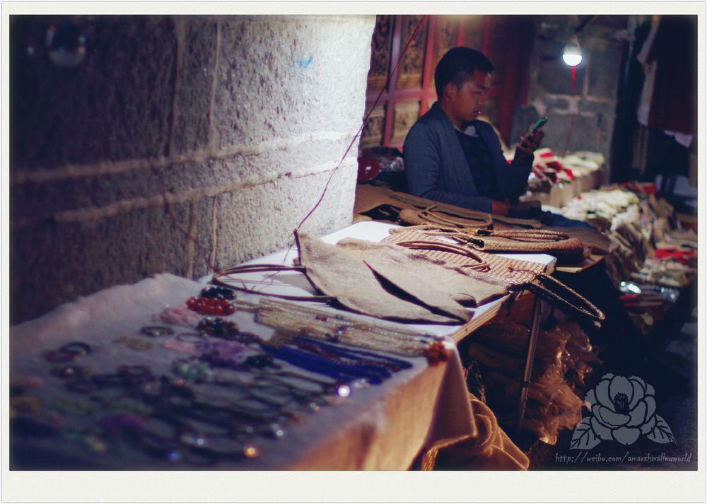 编织袋图片