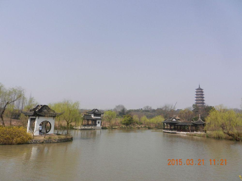 扬州周边哹n�!�jnk�_扬州
