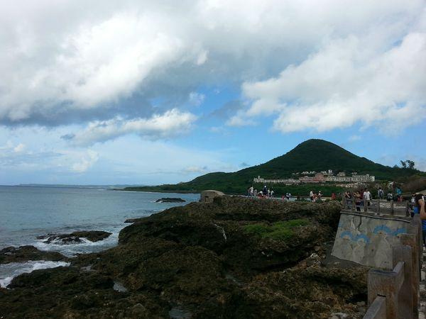 台湾风景_旅行画册旅行图片_百度旅游