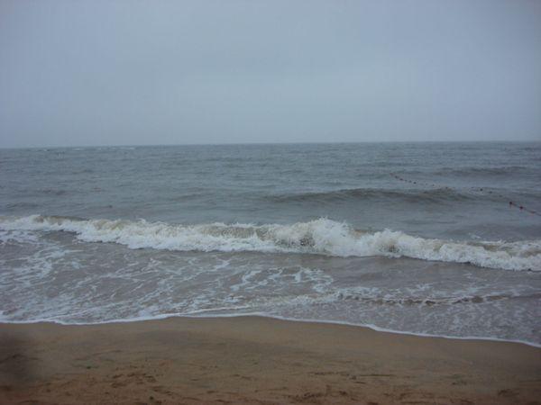 浴场风流囻�&_北戴河 \